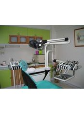 Andaman Dental Clinic - image1
