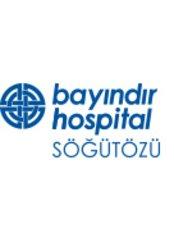 Bayindir Hospitals and Dental Clinics - image 0