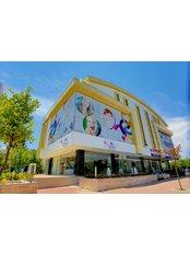 DentGroup Antalya - image1