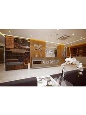 DentGroup Maslak - image 0
