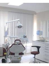Dentiem - image1