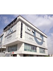 DentGroup Dental Clinics - DentGroup Atasehir