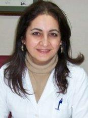 ÖZEL AKDENİZ AĞIZ VE DİŞ SAĞLIĞI MERKEZİ - Dr Nilüfer KARASELÇUK
