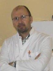 Dt. Ufuk Kayhan - image 0
