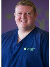 Kirriemuir Dental Practice - image 0