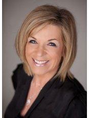 Higher Lane Dental Practice - Jane Butterworth