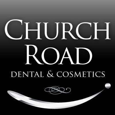 Church Road Dental and Cosmetics - image1