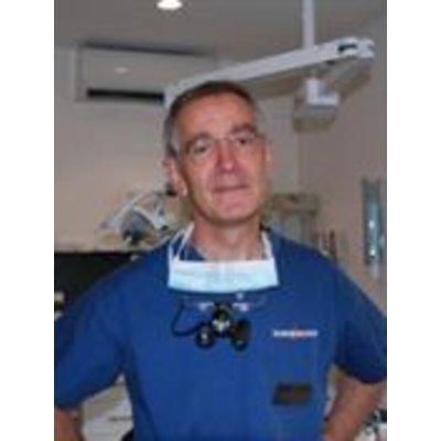 High Lane Dental Practice - Stockport - Dr Stephen Davies