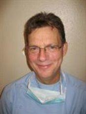 High Lane Dental Practice - Stockport - Dr Lasse Petersen
