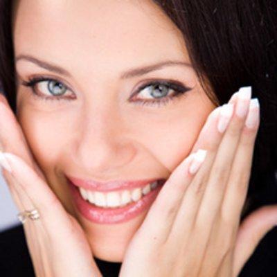 The Elwy Dental Practice Abergele - image1