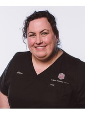 Claire Hughes Dental - image 0