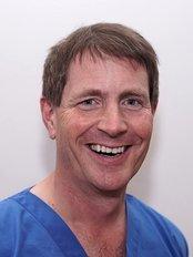 Buxton Dental Practice - image1
