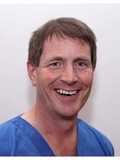 Buxton Dental Practice - image 0
