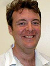 Delph Dental Practice - Dr John Hume-Spry
