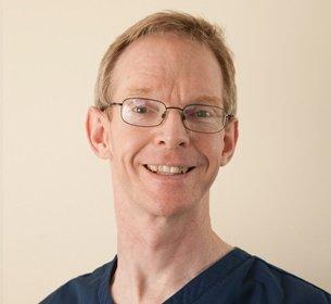 St Paul S Dental Practice Private Dentist In Newton