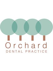 Orchard Dental Practice - image1