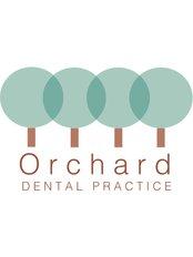 Orchard Dental Practice - image 0