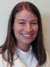 Levengrove Dental Care - Dr Alison MacDoanld