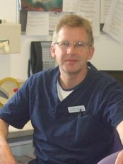 West Auckland Dental Practice - Mr Stephen Brown