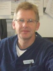 West Auckland Dental Practice - Mr Stephen Brown