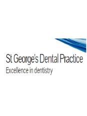 St George's Dental Practice - image1