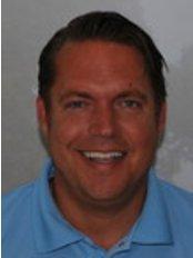 Mermaid Dental Care Crowborough Dental Clinic - Peter Landboe-Christensen (MScDent)