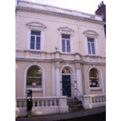 Mermaid Dental Care - Lewes Dental Clinic - Lewes