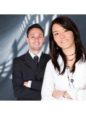 CV Foreman Dental Care - Benfleet - image1