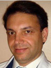 Rainbird House Dental Care - Dr M. KAZEMI