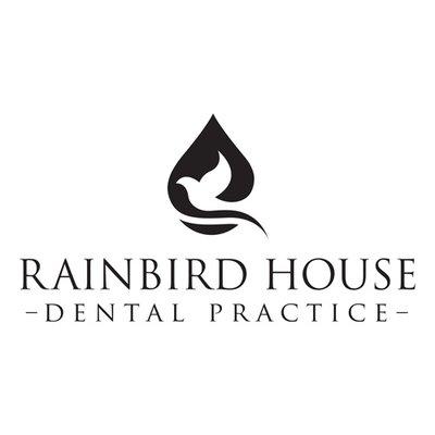 Rainbird House Dental Care - image1