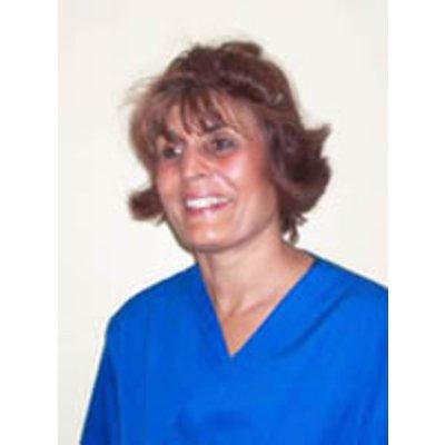 Sunnyside Dental Centre - Dr Usha Vohra