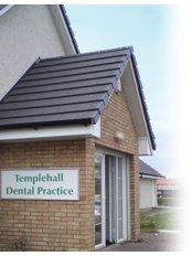 Templehall Dental Practice - image1