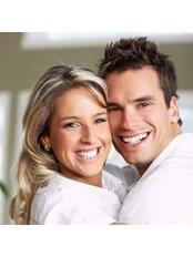 Six Gables Dental Practice - image1