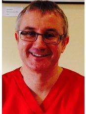 Greyholme Dental Suite - image 0