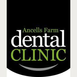 Ancells Farm Dental Clinic - image1