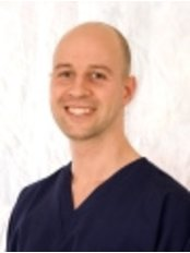 Ancells Farm Dental Clinic - Dr William Shaw
