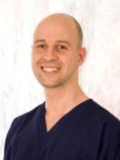 Ancells Farm Dental Clinic - Dr William Shaw