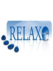 Relax Dental - image1