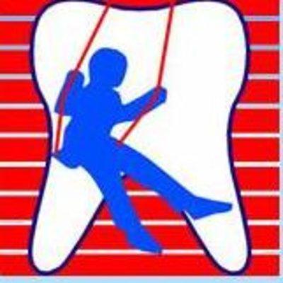 The Maltings Dental Surgery - image1
