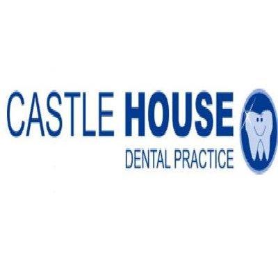 Castle House Dental Practice - image1