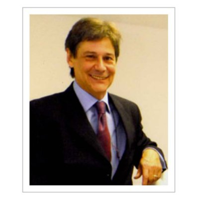 St James Clinic - Dr Jacques Gautier