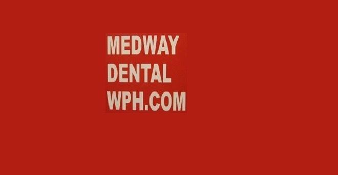 medway bellingham denture studio
