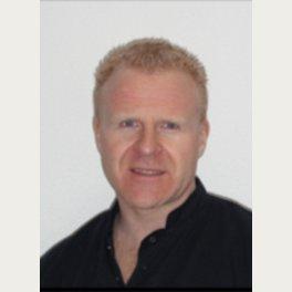 Windmillhill Dental Surgery - Dr David McIntyre