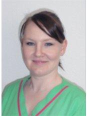 Windmillhill Dental Surgery - Dr Anna Cullen