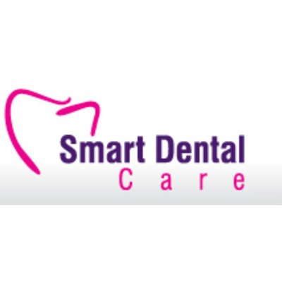 Smart Dental Care Accrington Road - image1