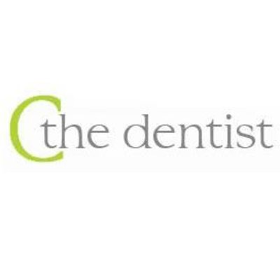 C the dentist - image1