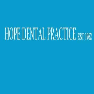 Hope Dental Practice - image1