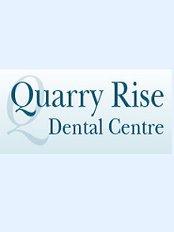 Quarry Rise Dental Centre - image 0