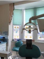 Harrow on the Hill Dental & Beauty Clinic - image 0