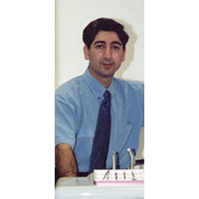 Cosmo Dental Practice - Dr Kevin Zadshir
